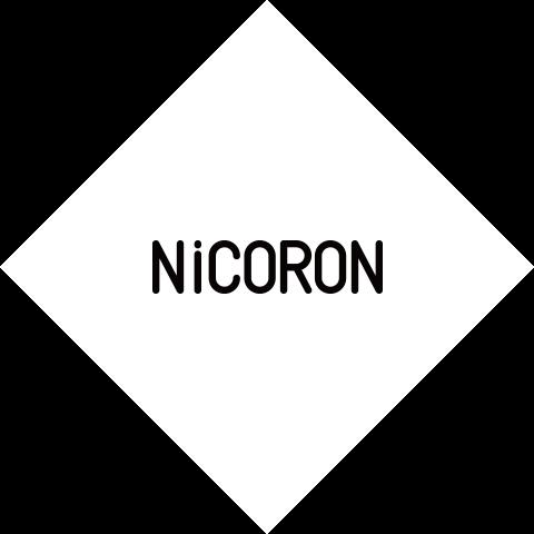 NiCORON