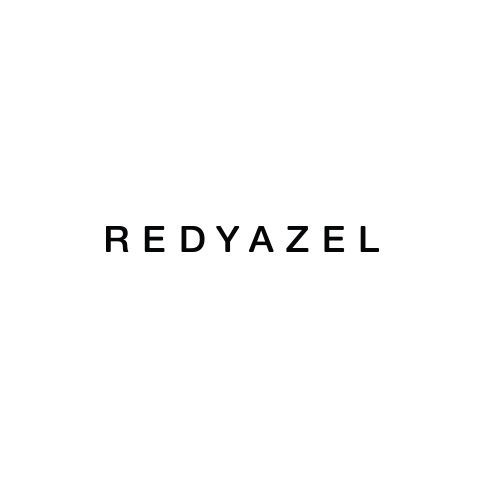 REDYAZEL