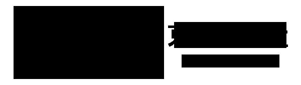 PCトップロゴ