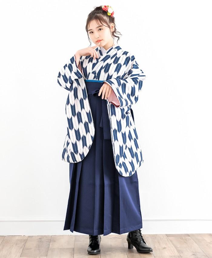 袴4点セット矢絣Mコーデ_17