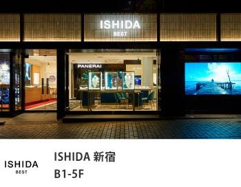 BEST新宿本店