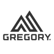 グレゴリー