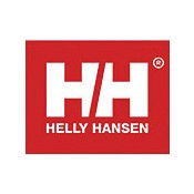 ヘリーハンセン