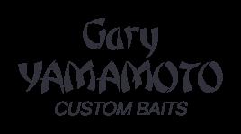 ゲーリーヤマモト(Gary YAMAMOTO)