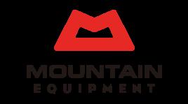 マウンテンイクイップメント(Mountain Equipment)