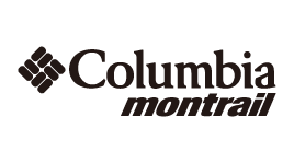 コロンビア モントレイル