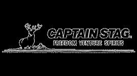 キャプテンスタッグ