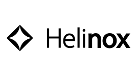 ヘリノックス