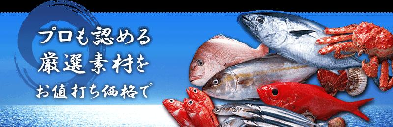 魚奏(うおそう)