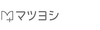 【Wowma!】マツヨシ:ナースグッズ専門通販サイト