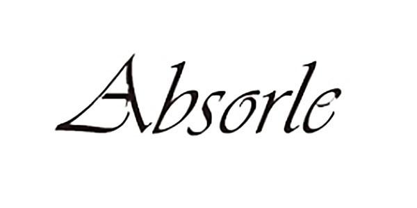 アブソール