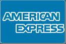 AMERICANEXPRESSカード