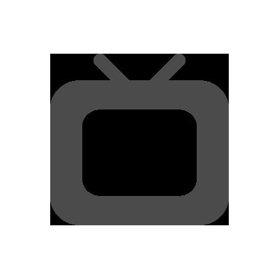 TV・オーディオ