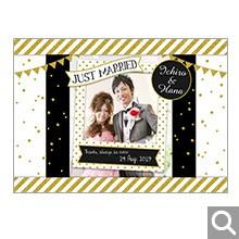 結婚内祝・引出物用オリジナル化粧箱【J-SDO】