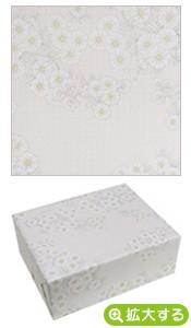 包装紙【U-5 小菊】