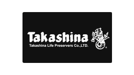 Takashina(高階救命器具)