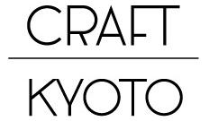 収納ケースはクラフト京都aupay店 おしゃれで機能的な収納用品を取り揃えています。