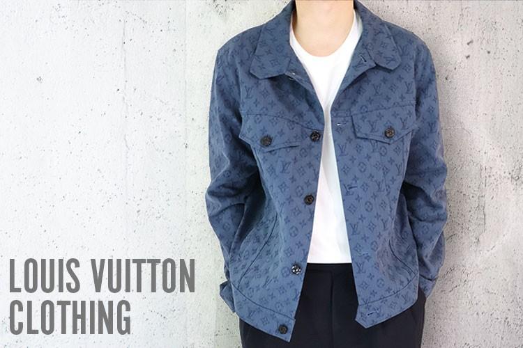 lv-clothing