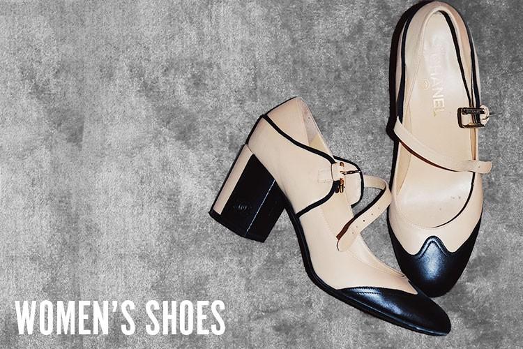 women's-shoes