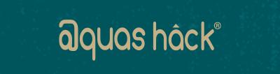 aquas hack(超はっ水)