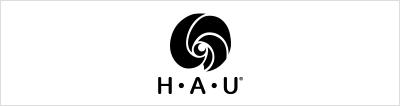 H・A・U(紳士)