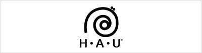 H・A・U(婦人)