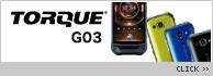 TORQUE G03