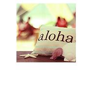 ハワイ語辞典 ハワイアンジュエリー ミリオンベル