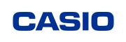 CASIO カシオ計算機