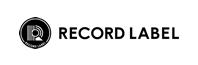 レコードレーベル