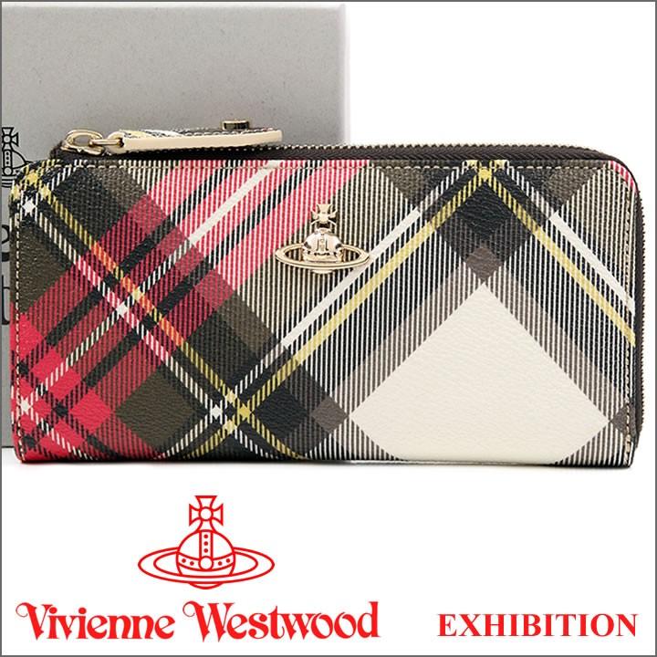 ヴィヴィアン|長財布