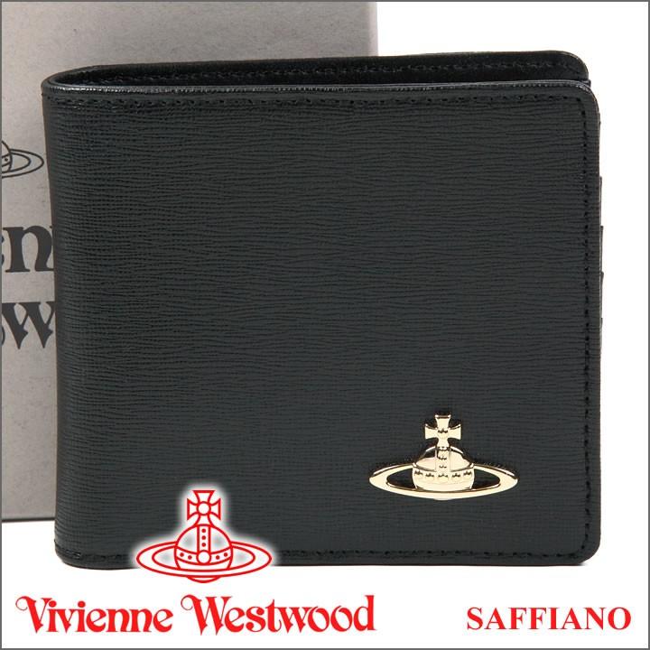 ヴィヴィアン|二つ折り財布