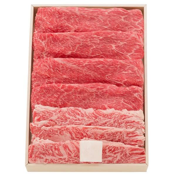 【送料無料】【父の日】松阪牛 父の日 松阪牛すき焼き用ウデバラ500g UBS50-100MA【ギフト館】