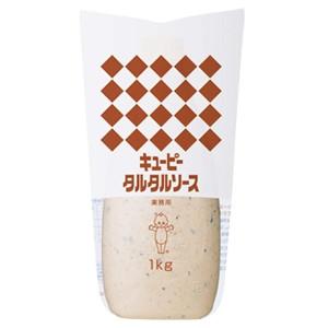 キューピー タルタルソース 1Kg【イージャパンモール】