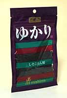 三島食品 三島のゆかり 26g【イージャパンモール】