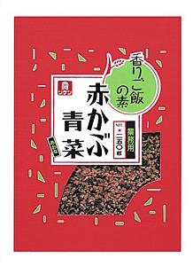 理研 赤かぶ青菜 250g【イージャパンモール】