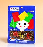 田中食品 旅行の友 23g【イージャパンモール】
