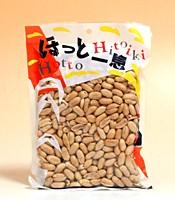 モリウエ バターピーナッツ 400g【イージャパンモール】