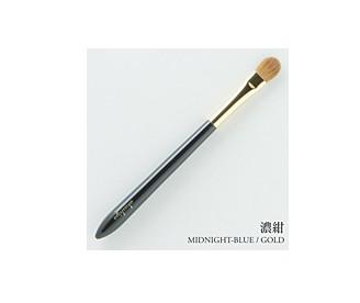 あかしや akashiya化粧筆  ハイグレードBGタイプ アイシャドウM H8-BG 7g【逸品館】