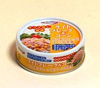 キョクヨ- ライトフレーク&コーン 110g 【イージャパンモール】