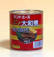 キョクヨー 肉大和煮 EO5【イージャパンモール】