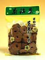平和製菓 そばぼうろ 94g【イージャパンモール】
