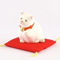 猫の昼休み シャム【返品・交換・キャンセル不可】【逸品館】