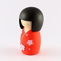 桜時 (赤)(さくらどき)【返品・交換・キャンセル不可】【逸品館】