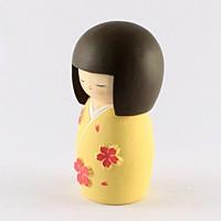 桜時 (黄)(さくらどき)【返品・交換・キャンセル不可】【逸品館】