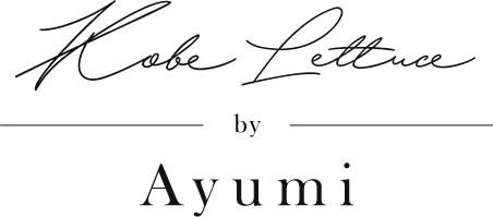 KobeLettuce by Ayumi