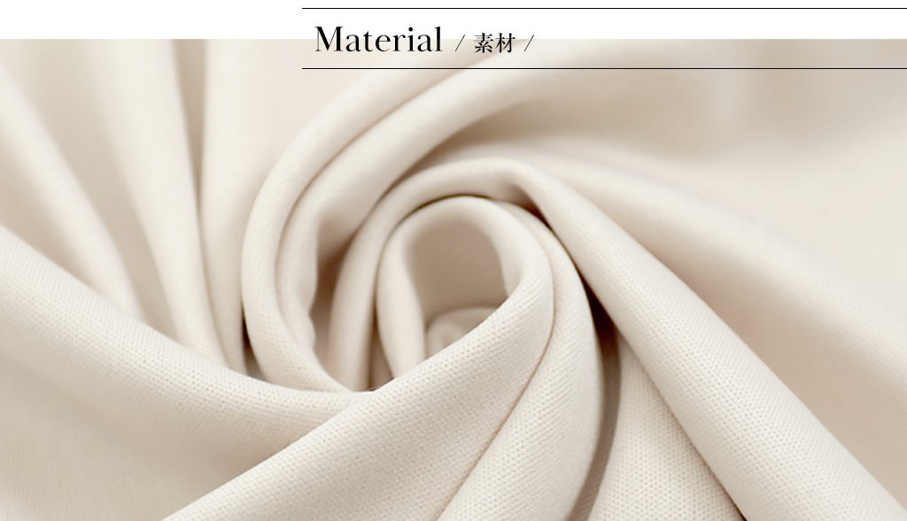 Material /素材/