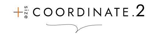 COORDINATE5
