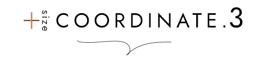 COORDINATE3