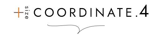 COORDINATE4